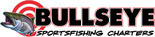 Bullseye Fishing Charters